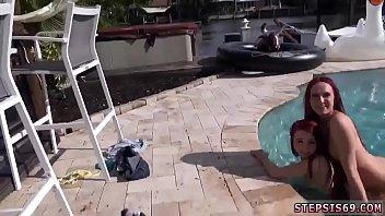 webcam caroline french Anal stocking teen gangbang