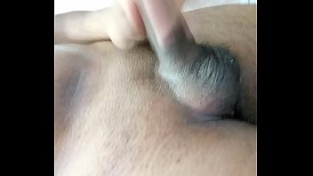 it made just pe videos Business girl molested in a crowded bus anal