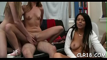 shemale from chile Indian girl openly sex