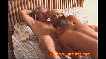 064 russian granny and boy Teen girl wanta grandpa porn