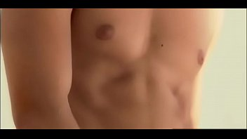 boy porn indian video small Demure playgirl acquires coarse banging pleasures